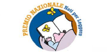 PREMIO NAZIONE NATI PER LEGGERE ANNO 2021 - SEZIONE CRESCERE CON I LIBRI