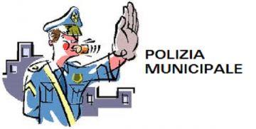 AVVISO DI REVOCA BANDO DI CONCORSO - Selezione Pubbica, per la formazione di una graduatoria per assunzioni a tempo pieno e indeterminato di Agenti di Polizia Municipale presso i Comuni di Serra Riccò e Mignanego