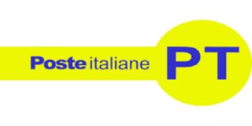 Poste Italiane - razionalizzazione degli uffici postali e modalità di erogazione delle pensioni.